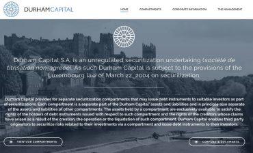 Durham Capital